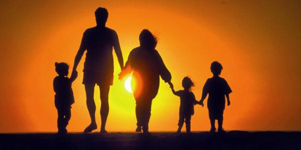 Caminhemos juntos – o Cristo