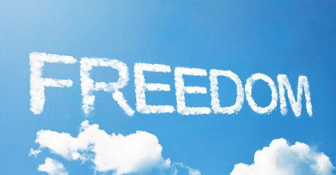 O que é um Ser Livre