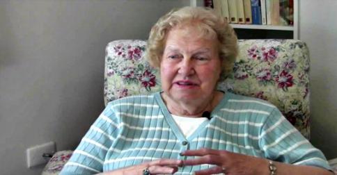 Dolores Cannon e sua visão da Nova Terra