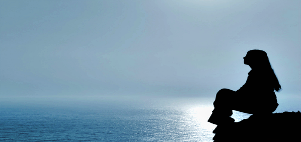 Encontre todas as inspirações na Meditação