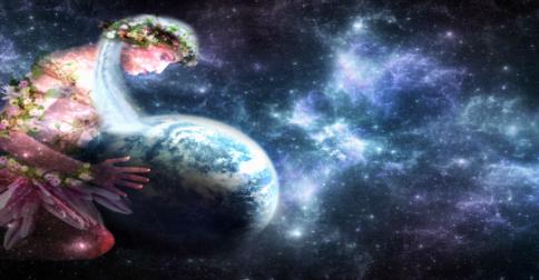 Os cinco atributos da aceleração do planeta