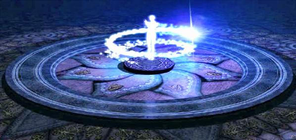 Chaves para a ascensão – Mensagem de Maria
