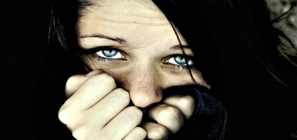 Como posso lidar com meus medos ?