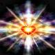 Exercícios - O coração de Luz