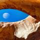 O olho Divino