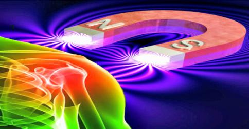 Biomagnetismo – o poder da cura natural