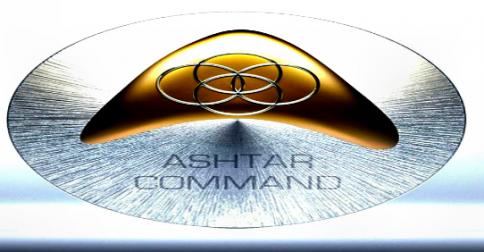 Comandante Asthar Sheran - Aviso importante