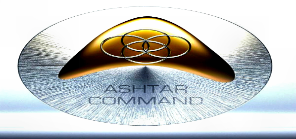 Comandante Asthar Sheran – Aviso importante