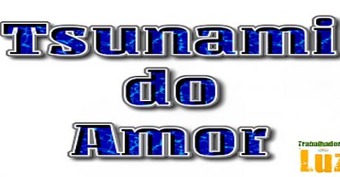 tsunami-do-amor