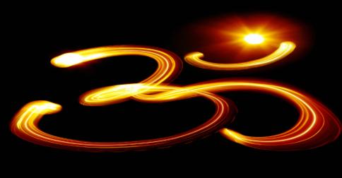 Mantras - poderosa fórmula mística