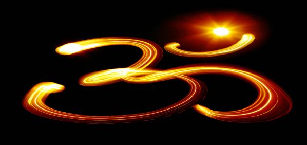 Mantras – poderosa fórmula mística
