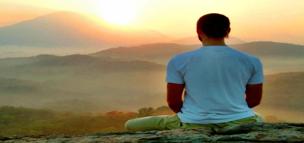 Meditação - entenda o que é meditar