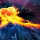 Arcanjo Uriel - A transcendência e à unificação