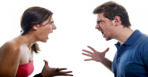Como o corpo de dor se alimenta do conflito