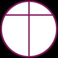 Simbolo - Opus Dei