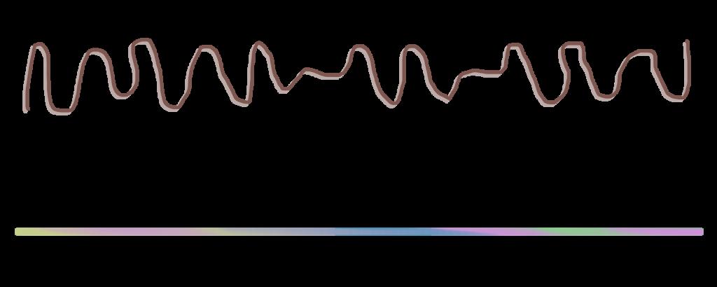Linhas de Multirrealidade