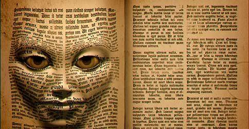 O livro da Sabedoria