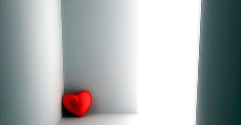 O que significa amar-se