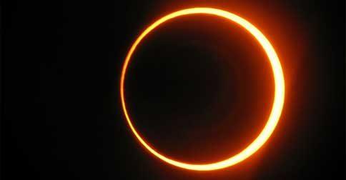 Hoje, dia 23 de outubro, novas energias poderosas