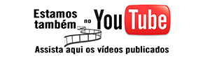 imagem-canal-tube-300
