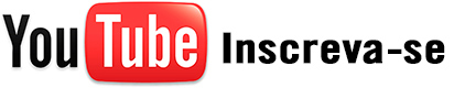 inscricao-youtube