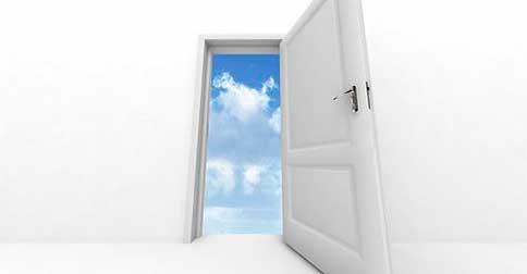 As-oportunidades-são-ilimitadas-para-se-elevar