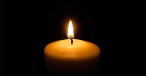 Ascendam a vela interior - Yeshua