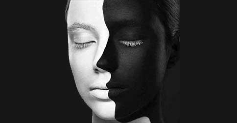 A separação perde terreno à medida que a compreensão é exercitada