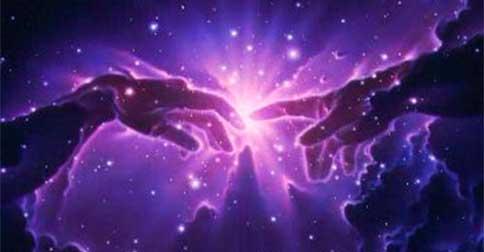 Asthar – Será preciso aprenderem a sentir a nossa presença