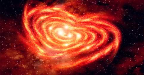 Como reavivar a sua relação com o cosmos