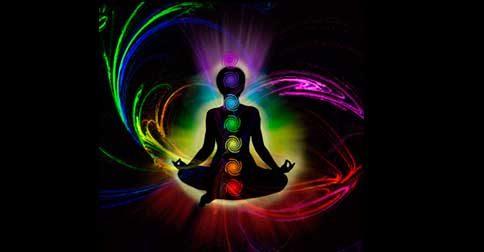 É nestes instantes que se regula a cristalização do seu chakra do coração