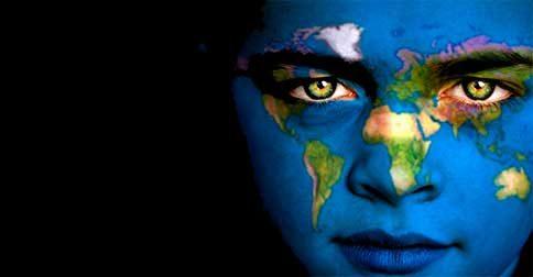 Nos aproximamos de grandes eventos que modificarão toda a história humana