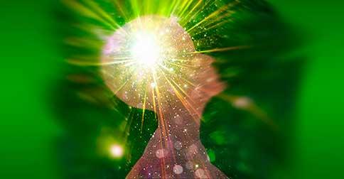 O maior momento de consciência global será do dia 21 em diante