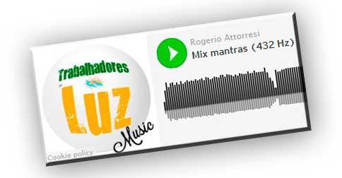 """O que são """"mantras"""" – Um super mix de mantras 432 hz para você!"""
