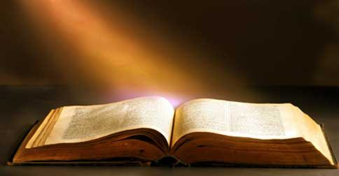 Divina Maria e Sananda confirmam: verdade ou mentira - Bíblia, As cartas de Cristo, Torat e Alcorão