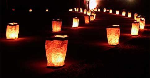 Arcanjo Miguel - Os portadores habilitados da Luz Divina
