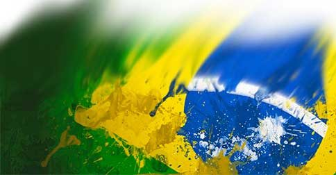 Mensagem especial para os brasileiros - Arcanjo Gabriel