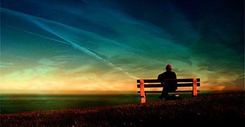 Qual é o desejo do vosso coração? Como gostariam de viver?