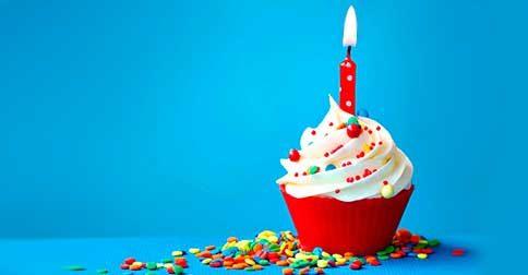 Arcanjo Metatron - A importância do seu aniversário