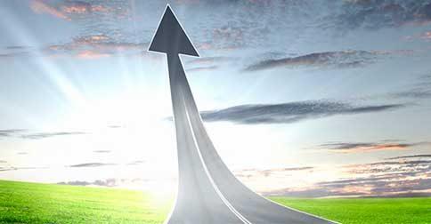 A frequência da Verdade e do Amor estará acelerando no seu Plano Terreno este mês