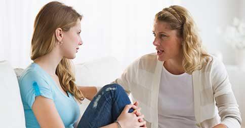 Abraham - Conselho sobre como educar nossos filhos