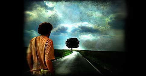 Asthar Sheran - A Luz tem trazido às vistas o que precisa ser limpo
