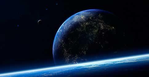 Comando Asthar - Vocês foram enviados a muito tempo com a missão de resgatar este planeta