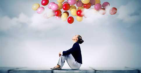 O que cria sua vida não é o seu saber, mas seu vibrar!