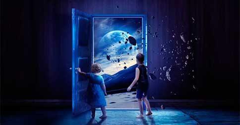 Sonhos - Como interpretar? 1° parte