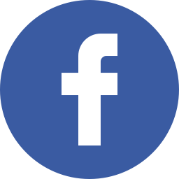 1436003956_facebook