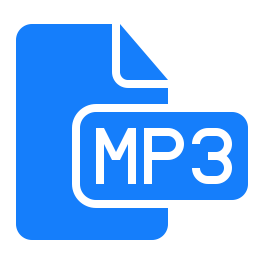 1436004057_icon-71-document-file-mp3