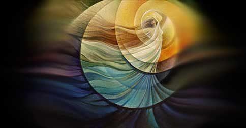 A grande abertura solar da chama de Luz interna de todos vocês
