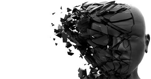 A maestria de sua mente é a precursora de seu processo de ascensão