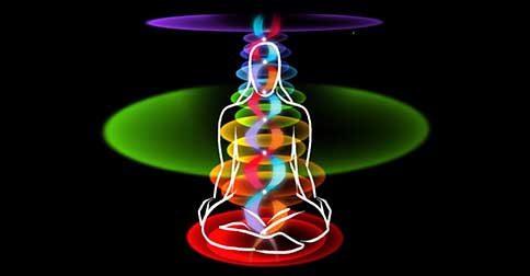 Abre-se a ressonância dos vossos cristais internos